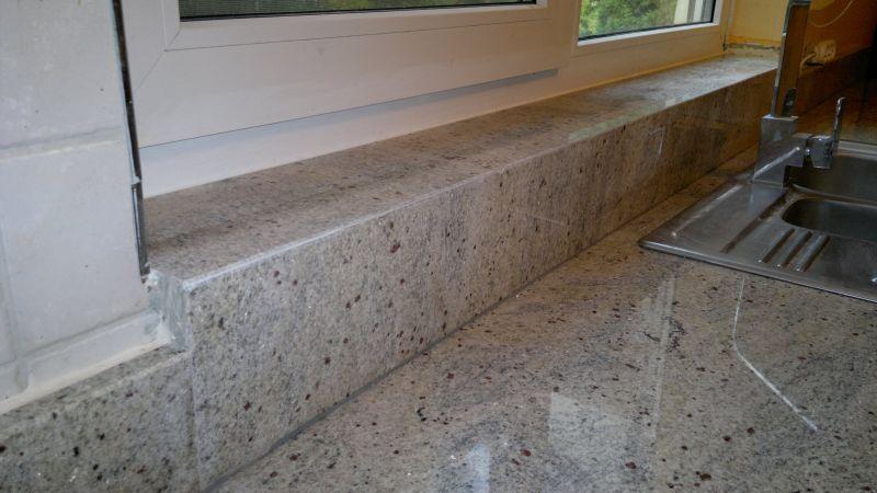 White Countertops Kitchen Silestone Quartz Colors