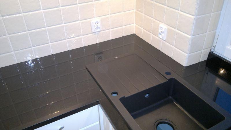 48 granit nero zimbabwe em di. Black Bedroom Furniture Sets. Home Design Ideas