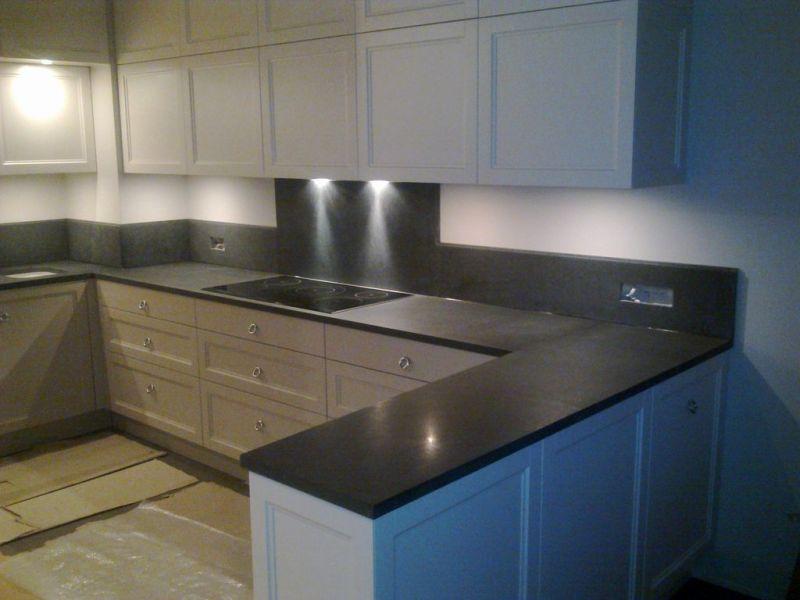 06 granit nero zimbabwe satyna em di. Black Bedroom Furniture Sets. Home Design Ideas